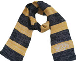 Fantastic beasts scarf  thumb155 crop