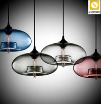 Pendant Lamp Nordic Modern Hanging Loft Industrial Decor Lights Fixtures  - $121.28