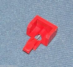STEREO RECORD NEEDLE STYLUS for Sony VX23P ND127P ND-127P Sony VX-23P 613-D7 image 3