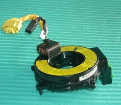 2009 MITSUBISHI LANCER GTS CLOCKSPRING OEM  image 2