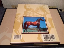 The Complete Book Of Horse Care by Tim Hawcroft image 2