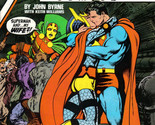 Action comics  593 thumb155 crop