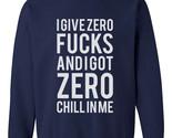 I give a zero fucks  sweater nav thumb155 crop