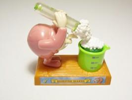 Igor Scientist Monster Maker Toy Toonsylvania Dreamworks Burger King1998 - $4.99