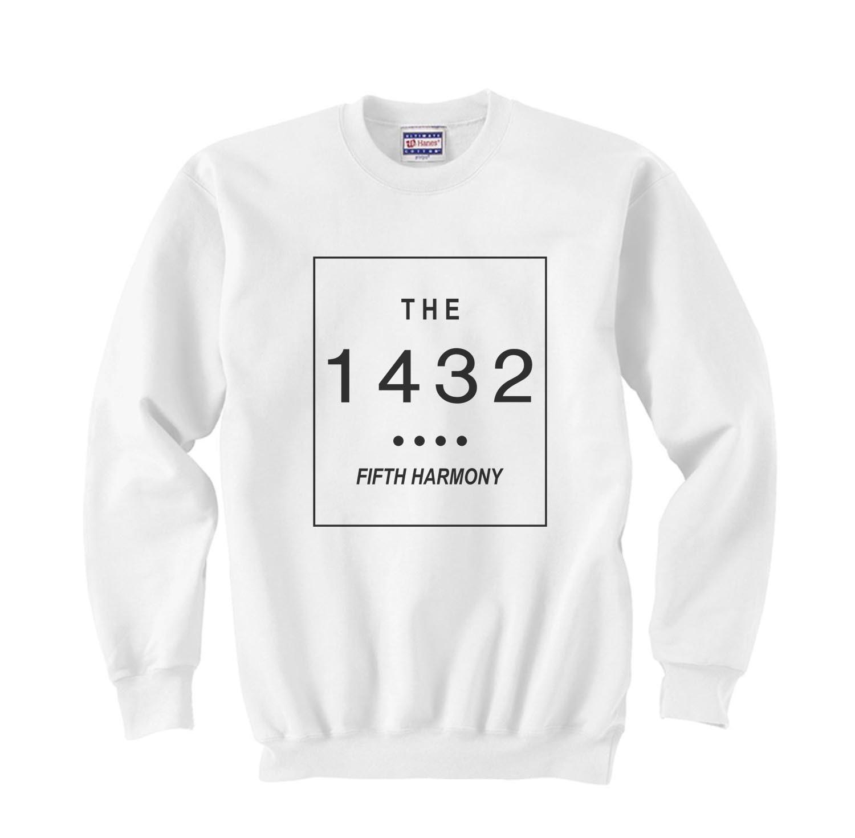 1432 sweater white