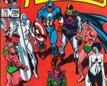 Avengers  266 thumb155 crop