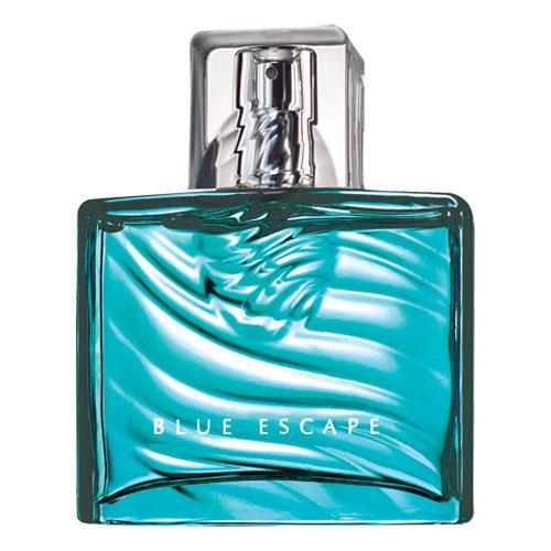 Blue Escape for Him Eau de Toilette Spray