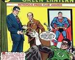 Dc comics presents  6 thumb155 crop