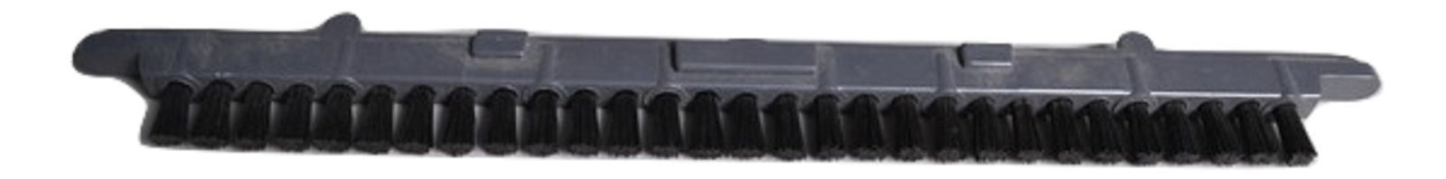 Hoover Brush Strip Late Broom Nozzle & Celebrity Part 166656