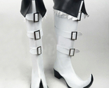 Fate grand order berserker cosplay boots for sale thumb155 crop
