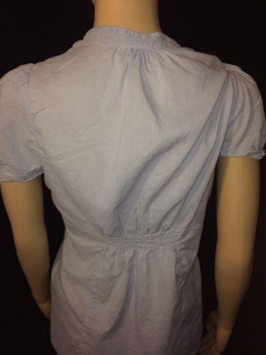 EyeLash Couture Womens Size Medium Shirt Bin #21