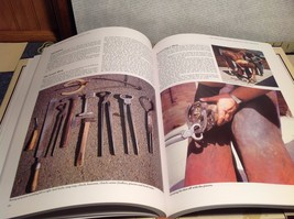 The Complete Book Of Horse Care by Tim Hawcroft image 4