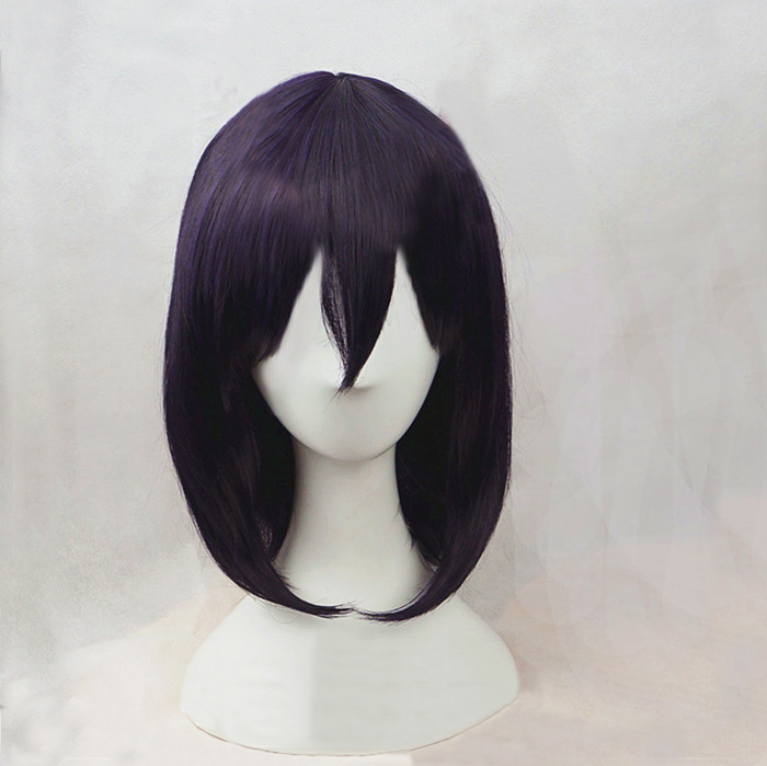 Fate grand order assassin shuten douji cosplay wig for sale