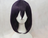 Fate grand order assassin shuten douji cosplay wig for sale thumb155 crop