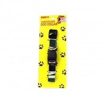 Cammolflage dog collar  thumb200