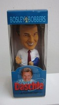 Bosley Bobbers Tom Daschle U.S. Senate Political Figure Bobble Head Doll... - $11.19