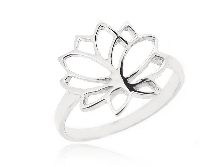 Sterling silver ring15 cb89ee37 fb11 4a5d bf18 34bae83f49d9