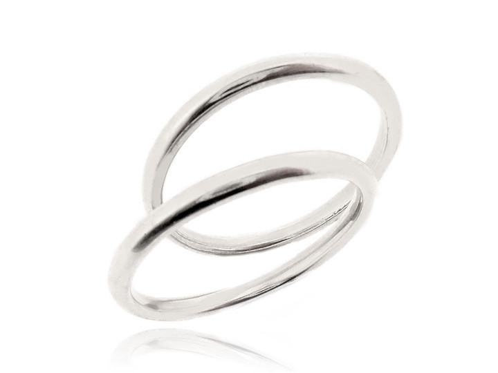 Sterling silver ring11 075ad7a9 ba2b 4831 a4ef 78b3975185f8