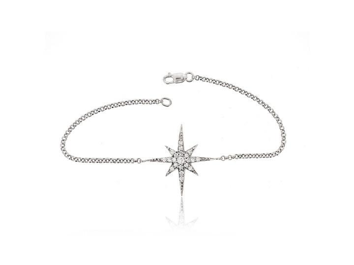 Sterling silver bracelet12 edited 2