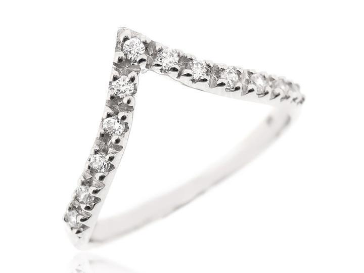 Sterling silver ring10 86e28fc9 e868 4a92 bed4 c1e75a265e51