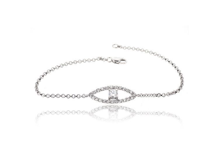 Sterling silver bracelet8 edited 2