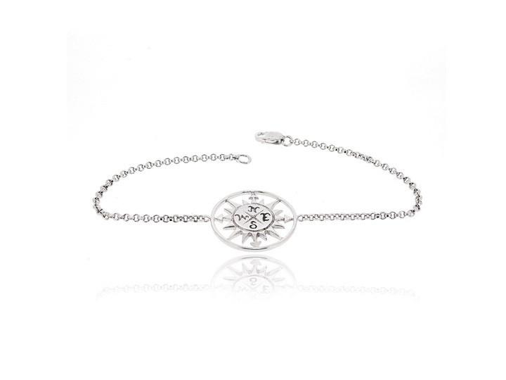 Sterling silver bracelet15 edited 1