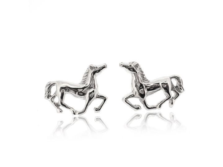 Sterling silver earring16