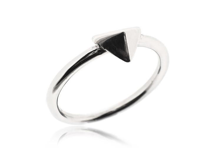 Sterling silver ring31