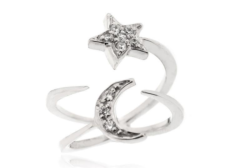 Sterling silver ring21 66c12783 37ae 4a7b abe0 f85c23dcc7b7
