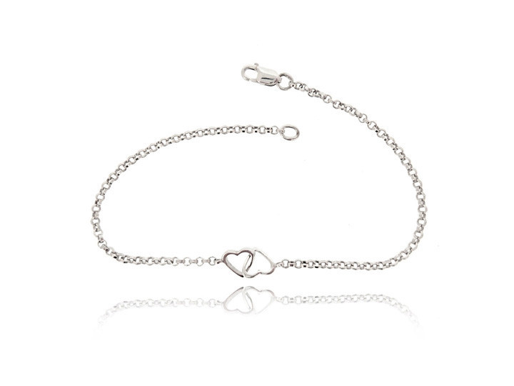 Sterling silver bracelet1 edited 1