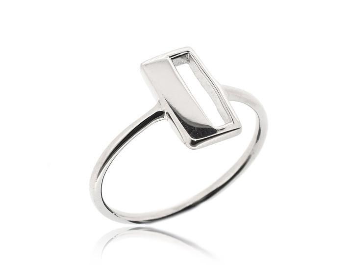 Sterling silver ring42