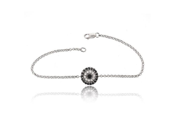 Sterling silver bracelet11 edited 2