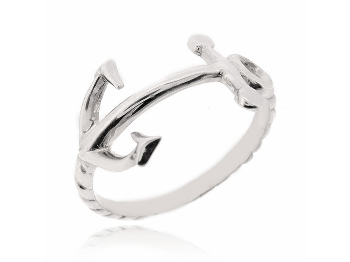 Sterling silver ring5 f7fbb5ec 6de8 4cf0 8562 a6e486660fb1
