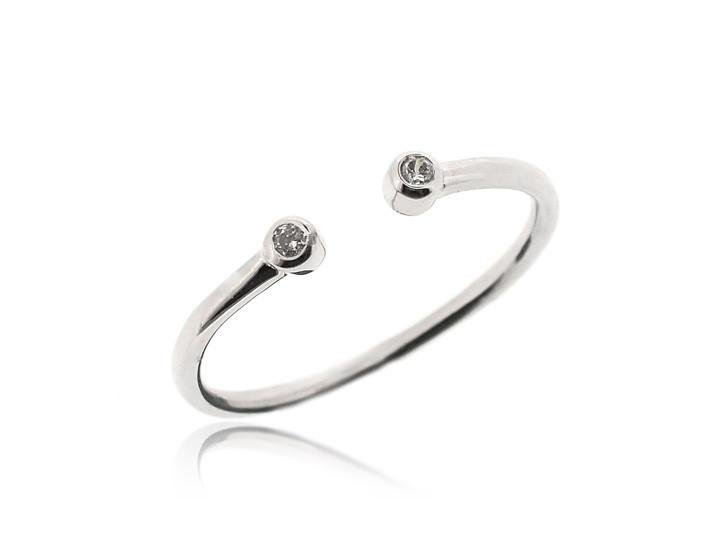 Sterling silver ring47