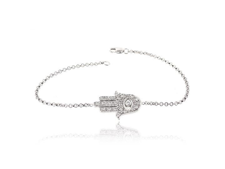 Sterling silver bracelet9 edited 2
