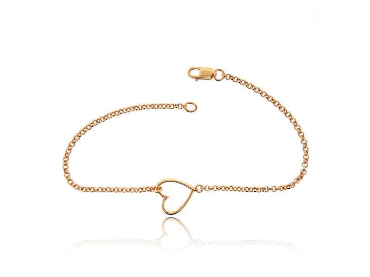 Sterling silver bracelet5 edited 2