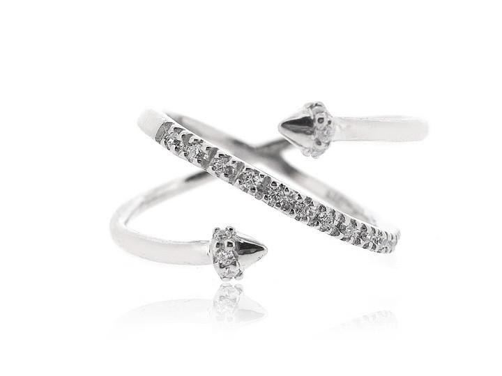 Sterling silver ring14 72b91597 43c7 4c12 b1b3 b0d247e2a475