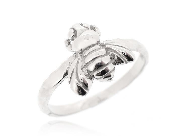 Sterling silver ring25 a6d082a1 d0f2 46bc be4e d1e8c5600742