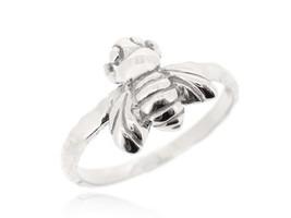 Sterling silver ring25 a6d082a1 d0f2 46bc be4e d1e8c5600742 thumb200