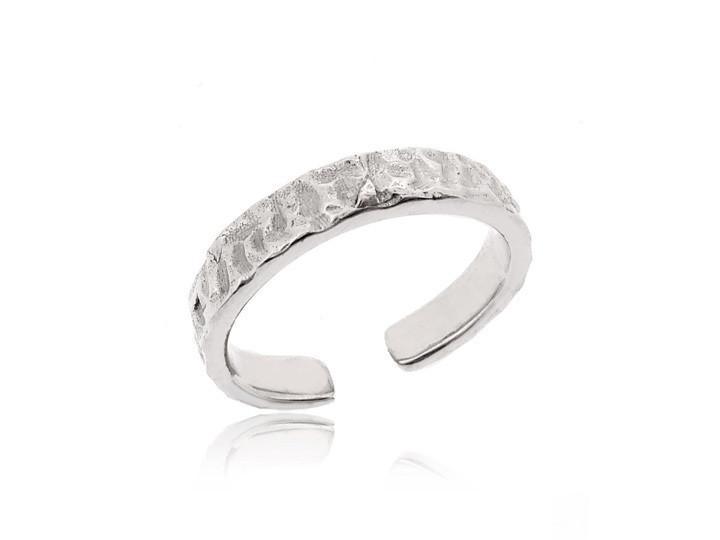 Sterling silver earring5 edited 1