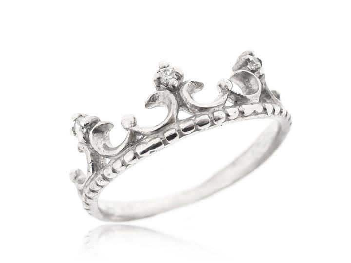 Sterling silver ring7 35d4bd23 1a7a 4b50 9691 61e12323862d