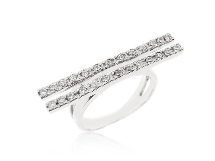 Sterling silver ring12 a5a000bb 9ce6 4e2f a20e a20c054204ff