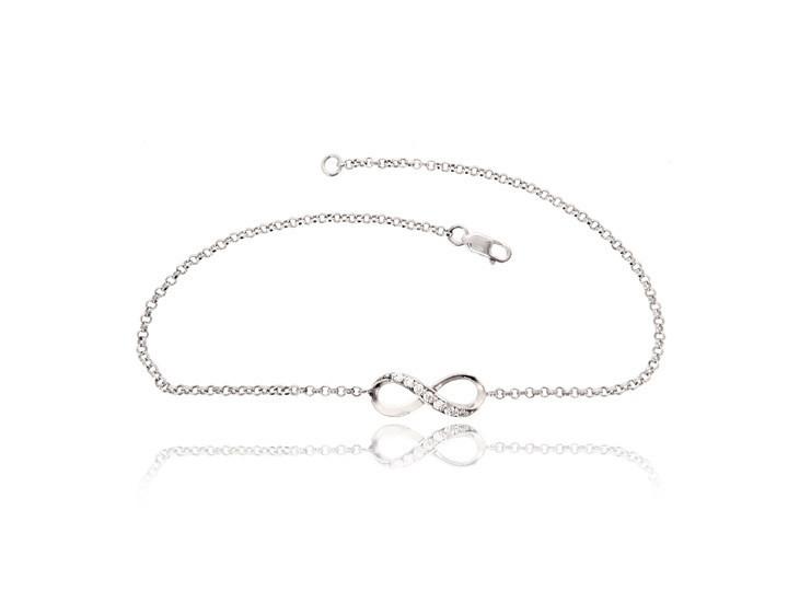 Sterling silver bracelet8 edited 1