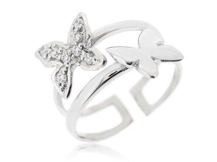 Sterling silver ring7 3da1a92d 934d 4393 bd2a f66c15d4c926