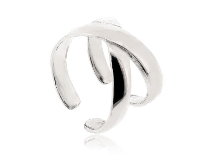 Sterling silver earring3 edited 1