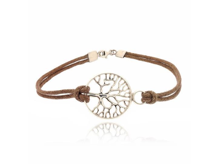 Cord bracelet25