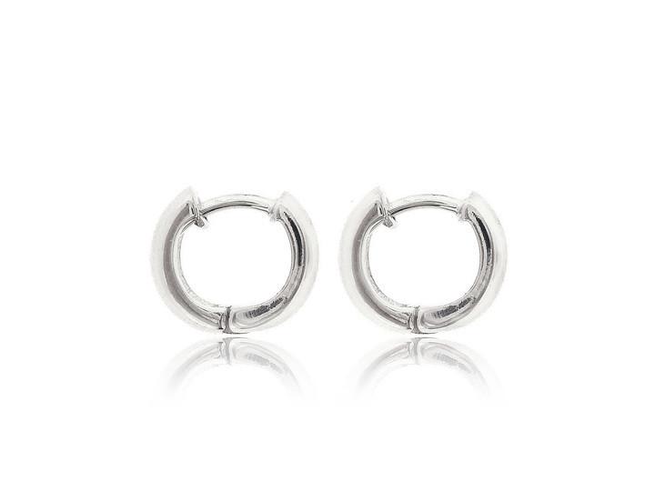 Sterling silver earring24 7f1bcf7d 5bd4 4141 814e 401fa3093887