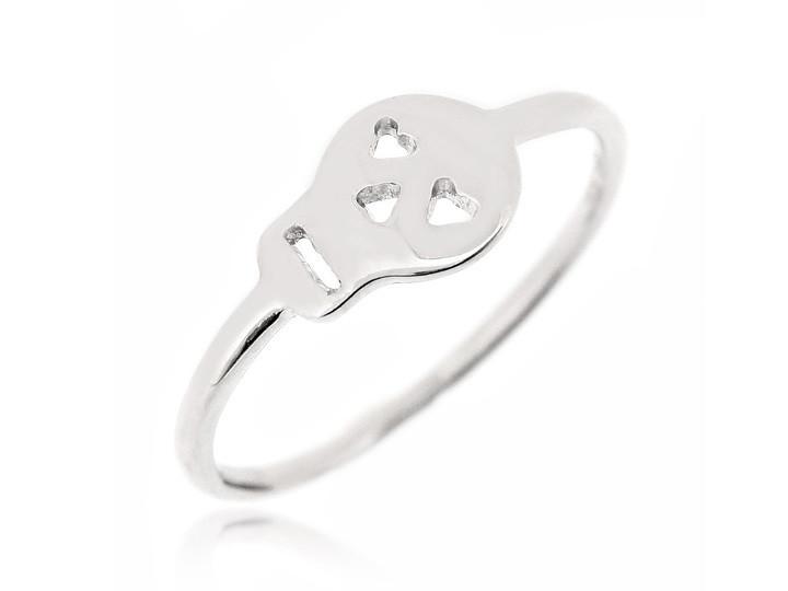 Sterling silver ring3 0025fe39 afb5 4c88 bebb 1facfe59371b
