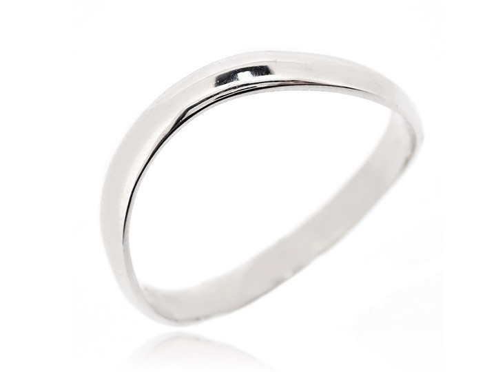 Sterling silver ring13 9c857194 ea02 457f a2b2 569df8ad3fb5