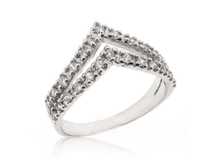 Sterling silver ring55